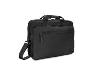 Dell Premier Slim Briefcase 14 - 380451 - zdjęcie 1