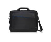 Dell Professional Briefcase 14''  - 369725 - zdjęcie 1