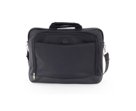 "Dell Professional Lite Business Case 16"" - 390585 - zdjęcie 1"