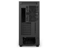 NZXT H700i matowa czarna USB 3.1 - 400946 - zdjęcie 7
