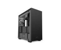 NZXT H700i matowa czarna USB 3.1 - 400946 - zdjęcie 1