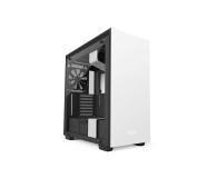 NZXT H700i matowa biała USB 3.1 - 400954 - zdjęcie 1