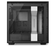 NZXT H700i matowa biała USB 3.1 - 400954 - zdjęcie 5