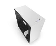 NZXT H700i matowa biała USB 3.1 - 400954 - zdjęcie 3