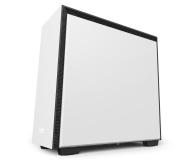 NZXT H700i matowa biała USB 3.1 - 400954 - zdjęcie 4