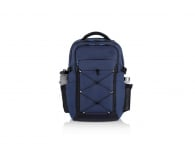 """Dell Energy Backpack 15"""" - 380441 - zdjęcie 1"""