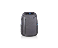 Dell Urban Backpack 15  - 380422 - zdjęcie 1