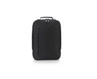 "Dell Premier Slim Backpack 14"" - 380449 - zdjęcie 1"