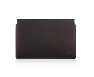 Dell Premier Sleeve (S) – Fits Latitude E7370 - 380424 - zdjęcie 1