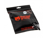 Thermal Grizzly Hydronaut 3,9g (1,5ml) - 400874 - zdjęcie 4