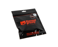 Thermal Grizzly Kryonaut 11g (3ml) - 400877 - zdjęcie 3