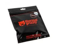 Thermal Grizzly Kryonaut 37g  - 400883 - zdjęcie 3