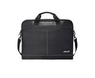 "ASUS Nereus Carry Bag 16"" + WT465 czarny - 481979 - zdjęcie 2"