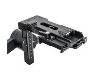 Feiyu-Tech AK2000 + Moduł follow focus V1  - 453839 - zdjęcie 5