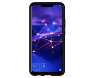 Spigen Rugged Armor do Huawei Mate 20 Lite Black  - 455720 - zdjęcie 4