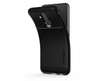 Spigen Rugged Armor do Huawei Mate 20 Lite Black  - 455720 - zdjęcie 2