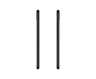 Huawei P Smart Plus Dual Sim czarny - 455340 - zdjęcie 8