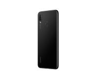 Huawei P Smart Plus Dual Sim czarny - 455340 - zdjęcie 5