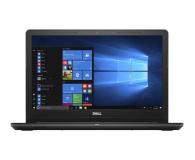Dell Inspiron 3573 N5000/8GB/1000/Win10   - 468019 - zdjęcie 6