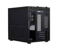 Corsair Crystal Series 280X RGB czarna - 455786 - zdjęcie 8