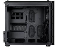 Corsair Crystal Series 280X czarna  - 455788 - zdjęcie 5