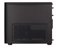 Corsair Crystal Series 280X czarna  - 455788 - zdjęcie 4