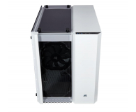 Corsair Crystal Series 280X  biała  - 455787 - zdjęcie 2