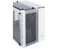 Corsair Crystal Series 280X  biała  - 455787 - zdjęcie 3
