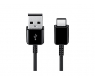 Samsung Kabel USB 2.0 - USB-C 1.5m 2 szt. - 455820 - zdjęcie 2