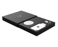 Huawei Gift BOX Ładowarka Indukcyjna CP60 + karta 128GB - 455851 - zdjęcie 3