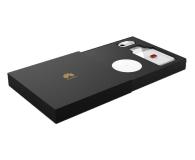 Huawei Gift BOX (CP60 + NM Card 128GB) - 455851 - zdjęcie 4
