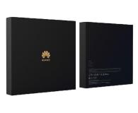 Huawei Gift BOX Ładowarka Indukcyjna CP60 + karta 128GB - 455851 - zdjęcie 5