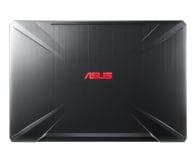 ASUS TUF Gaming FX504GM i7-8750H/8GB/240SSD+1TB/Win10 - 444869 - zdjęcie 7