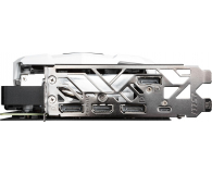 MSI GeForce RTX 2070 ARMOR 8GB OC GDDR6 - 456604 - zdjęcie 7