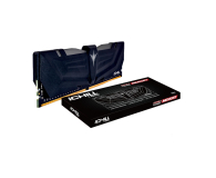 Inno3D 16GB 2400MHz iCHILL CL16 - 456491 - zdjęcie 1