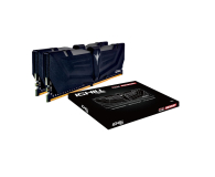 Inno3D 16GB 2400MHz iCHILL CL16 (2x8GB)  - 456488 - zdjęcie 1