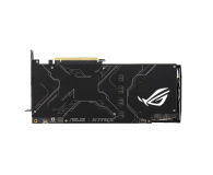 ASUS GeForce RTX 2070 ROG Strix Advance 8GB GDDR6 - 456607 - zdjęcie 5