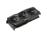 ASUS GeForce RTX 2070 ROG Strix Advance 8GB GDDR6 - 456607 - zdjęcie 6