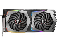 MSI GeForce RTX 2070 GAMING Z 8GB GDDR6 - 456605 - zdjęcie 3