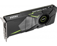 MSI GeForce RTX 2070 AERO 8GB GDDR6 - 456602 - zdjęcie 5