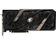 Gigabyte GeForce RTX 2070 AORUS 8G GDDR6 - 456597 - zdjęcie 3