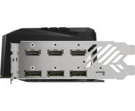 Gigabyte GeForce RTX 2070 AORUS 8G GDDR6 - 456597 - zdjęcie 7
