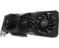 Gigabyte GeForce RTX 2070 WINDFORCE 8G GDDR6 - 456601 - zdjęcie 3