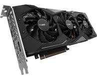 Gigabyte GeForce RTX 2070 WINDFORCE 8G GDDR6 - 456601 - zdjęcie 2