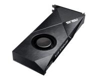 ASUS GeForce RTX 2070 Turbo 8GB GDDR6 - 456612 - zdjęcie 3