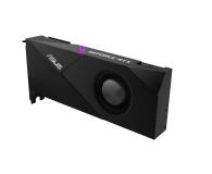 ASUS GeForce RTX 2070 Turbo 8GB GDDR6 - 456612 - zdjęcie 2