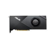 ASUS GeForce RTX 2070 Turbo 8GB GDDR6 - 456612 - zdjęcie 4