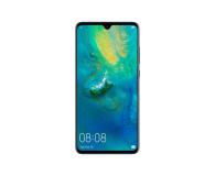 Huawei Mate 20 Midnight Blue - 455934 - zdjęcie 2