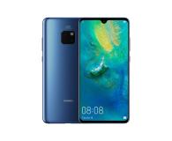 Huawei Mate 20 Midnight Blue - 455934 - zdjęcie 1