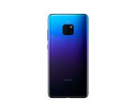 Huawei Mate 20 Twilight - 455943 - zdjęcie 3